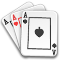 Poker Bankroll Manager icon