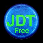 Julian Date Tool FreeVersion icon