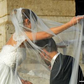 by Kathelijn Vlaemynck - Wedding Other