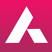 Axis Mobile APK for Ubuntu