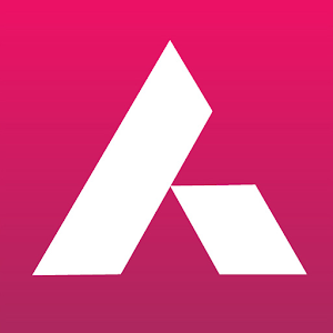Axis Mobile APK for iPhone