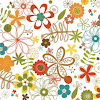 Whimsical Floral.jpg