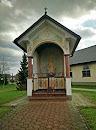 Sveti Duh Chapel