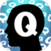 Quice LET for Lollipop - Android 5.0