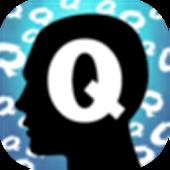 APK App Quice LET for BB, BlackBerry