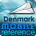 Denmark - Travel Guide icon