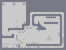 Thumbnail of the map 'Small Arena'