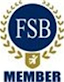 FSB Roofers in Southport