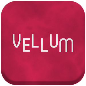 Vellum HD Icon Pack APK Cracked Download