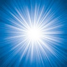 Flashlight HD icon