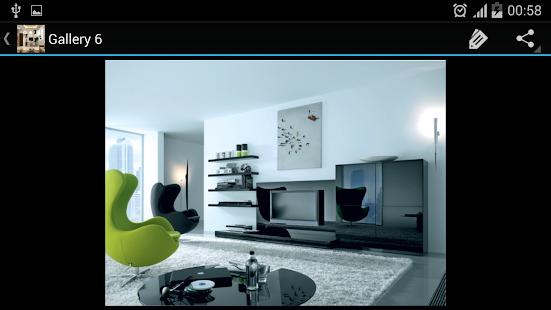 App Living Room Decorating Ideas Apk For Windows Phone