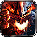 Game Stilland War HD(Adventure RPG) APK for Kindle