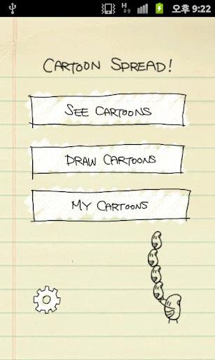 Peanuts Comics PDF Book - Free eBook Search Engine (2.615.922 ebooks)