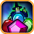 Jewel Magic file APK Free for PC, smart TV Download