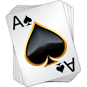 Download Spades Apk Download