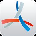 Android aplikacija Poslovni savetnik