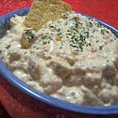 Another Shrimp Dip