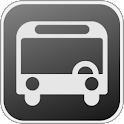 TriMet Tracker icon
