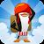 Penguin Airborne file APK Free for PC, smart TV Download