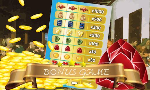 Davinci diamonds slot machine download for pc