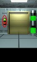 Screenshot of 100 Doors GUIDE