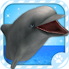 Virtual Pet Dolphin