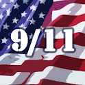 9/11 picture gallery icon