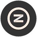 Zolo icon pack APK for Kindle Fire