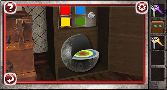 Game Escape The Horror S Floor Apk For Kindle Fire