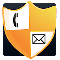 SMS and Call Blocker APK for iPhone