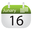 Agenda - Kit plugin icon