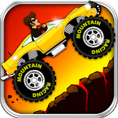 Free Download Hill Racing: mountain climb APK for Samsung