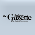 Charleston Gazette icon