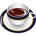 Coffee Lianliankan(Free) icon