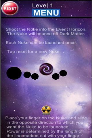 玩休閒App Black Hole Quest免費 APP試玩