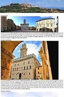 Screenshot of Visit Montepulciano