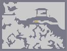 Thumbnail of the map 'Flash Freeze Cavern'