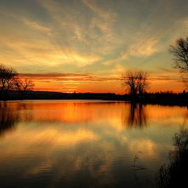 by Nenad Milic - Landscapes Sunsets & Sunrises (  )