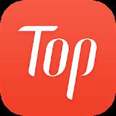 Download Top APK for Laptop