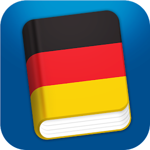 Learn German Pro Phrasebook
