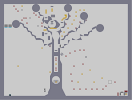 Thumbnail of the map 'A Partridge in a Pear Tree'