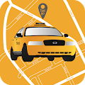 Download TaxiGo - Taxi Fare Calculator APK for Android Kitkat