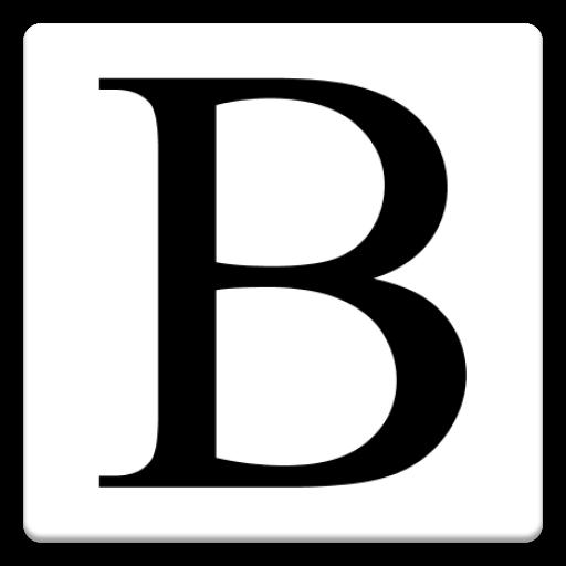 WhiteBoard 生產應用 App LOGO-APP開箱王