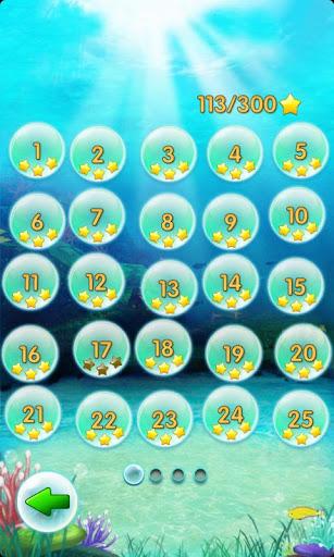 玩動作App|泡泡龙免費|APP試玩