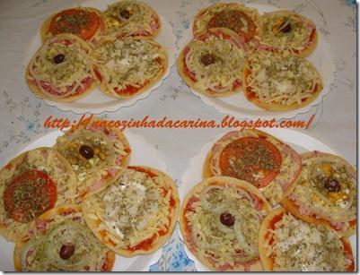 pizzas02