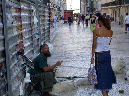 Tue May 29 08:36:20 2007 LisbonAndSintra