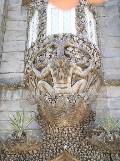 Tue May 29 08:40:04 2007 LisbonAndSintra