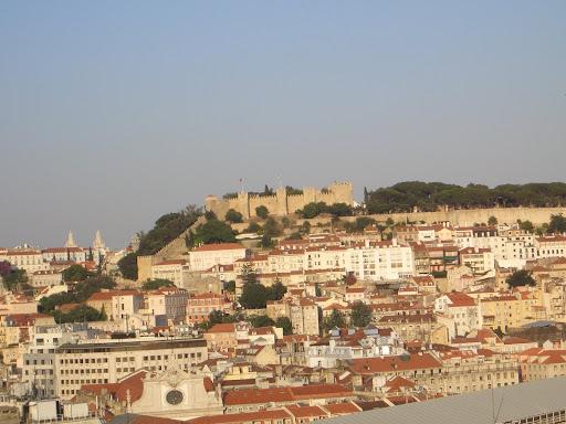 Tue May 29 08:37:11 2007 LisbonAndSintra