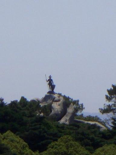 Tue May 29 08:39:19 2007 LisbonAndSintra