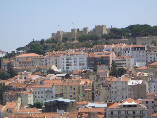 Tue May 29 08:43:51 2007 LisbonAndSintra